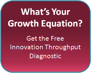 Growth Equation Diagnotic Free Download