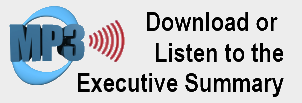 Simplifying Innovation Executive Summary Audio